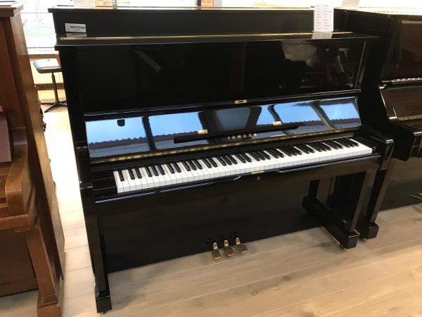 Yamaha U1H