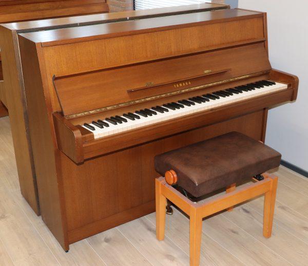 Yamaha C notenhout